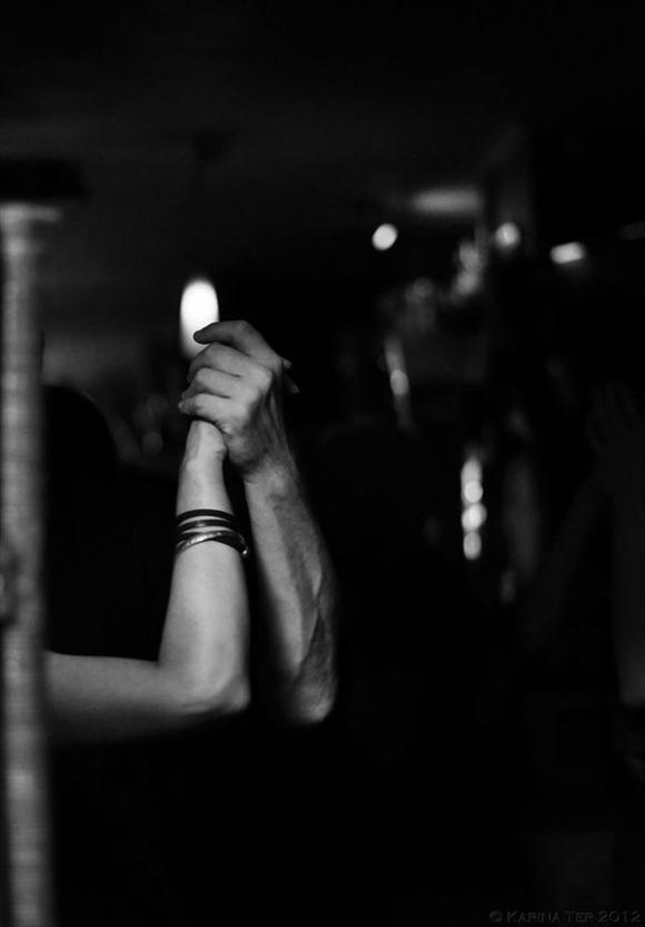 http://alcoholic-sketch.cowblog.fr/images/36678ace7b8139245b8efb65dfe01920letsdancedancedancedance.jpg